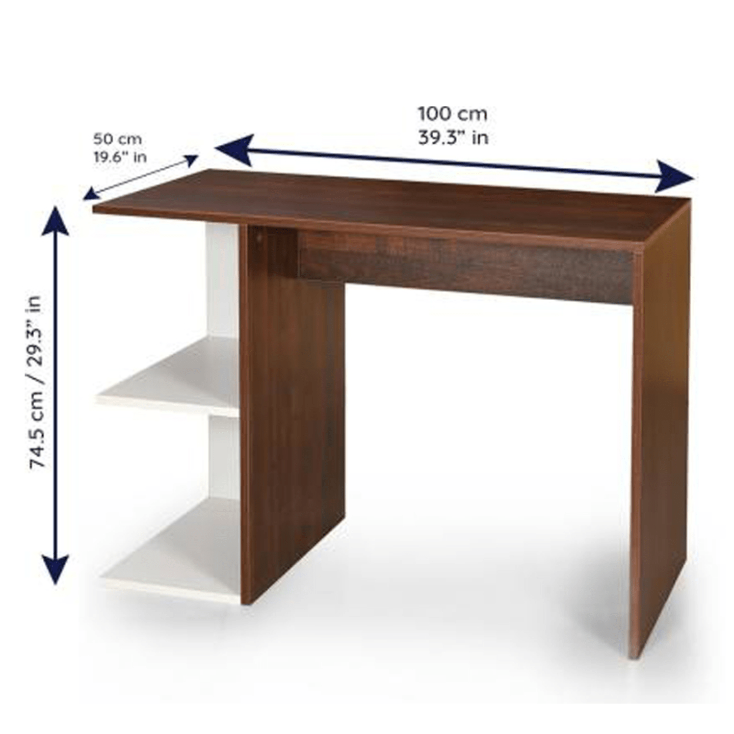 Student Study Table - Nile