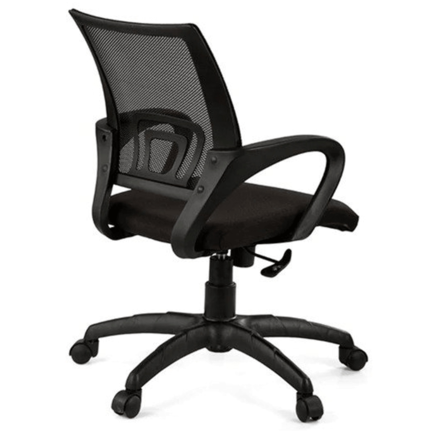 Executive Office Chair Model NILE