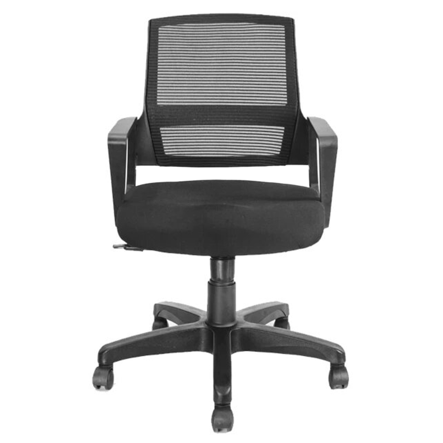 Home Office Chair HOLI Low Back