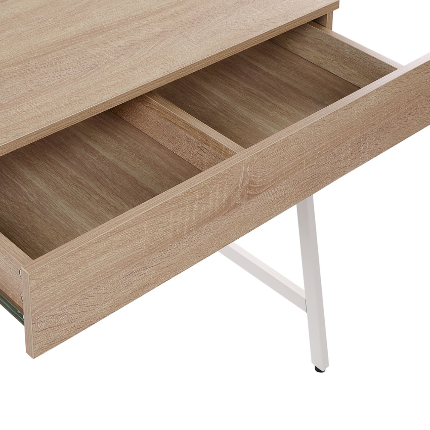 Lifestyle Home Office Table Belgrade