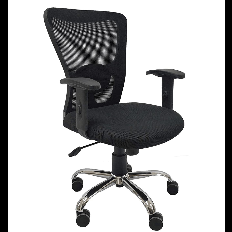 Table Chair Combo - 4D (HOF 3 Table + AMU / DAM / ZUES Chair)