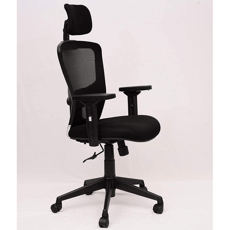 Table Chair Combo - 6A (HOF 13 Table + AMU / DAM / HYDE Chair)