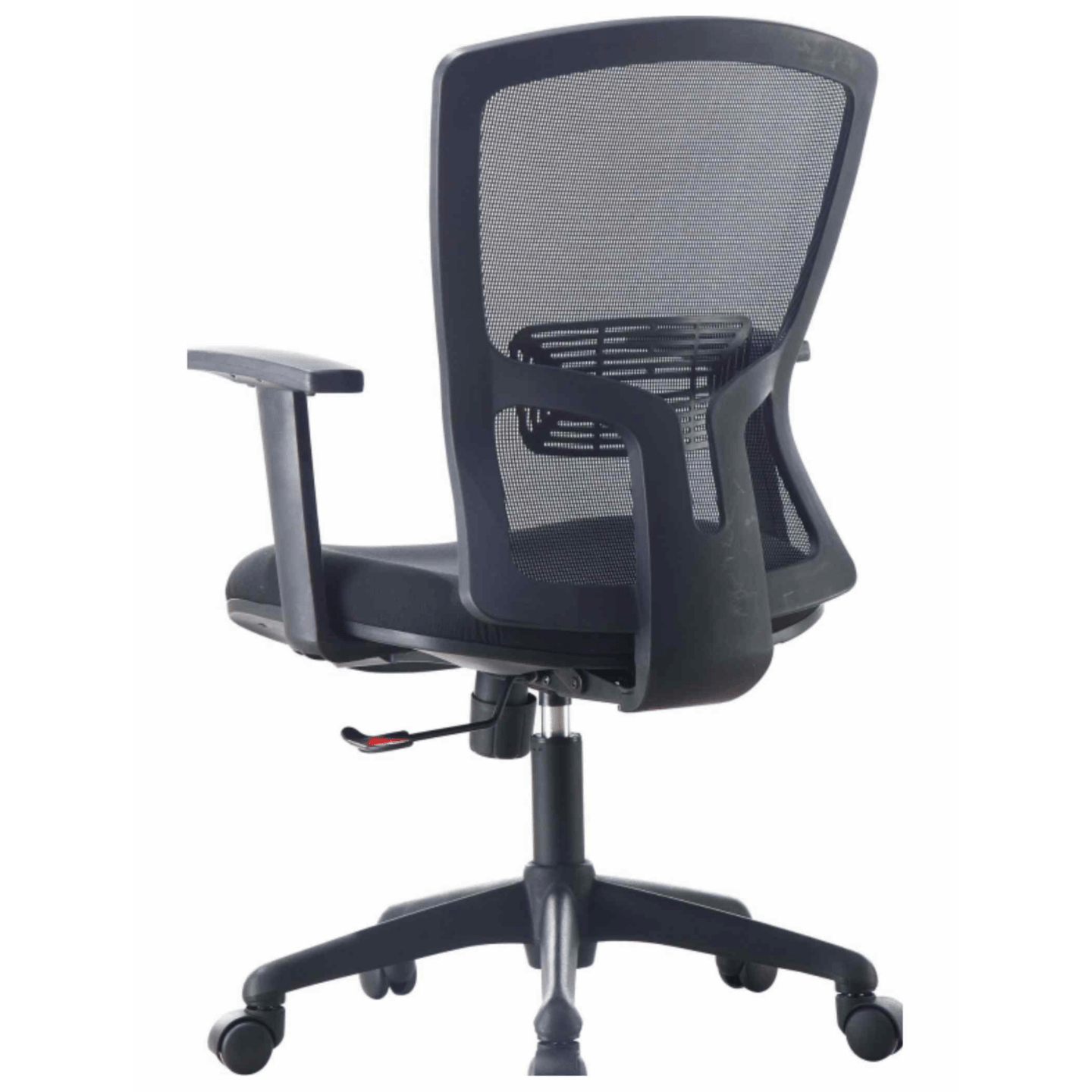 Comfortable Home Office Chair Model - Jazz