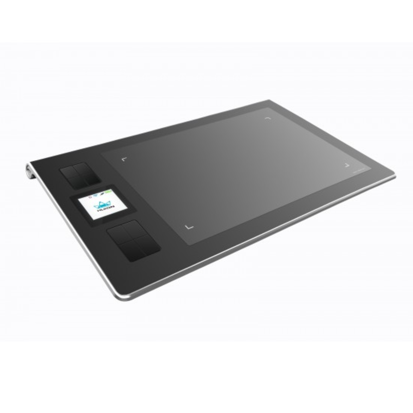 Huion DWH69 wireless tablet