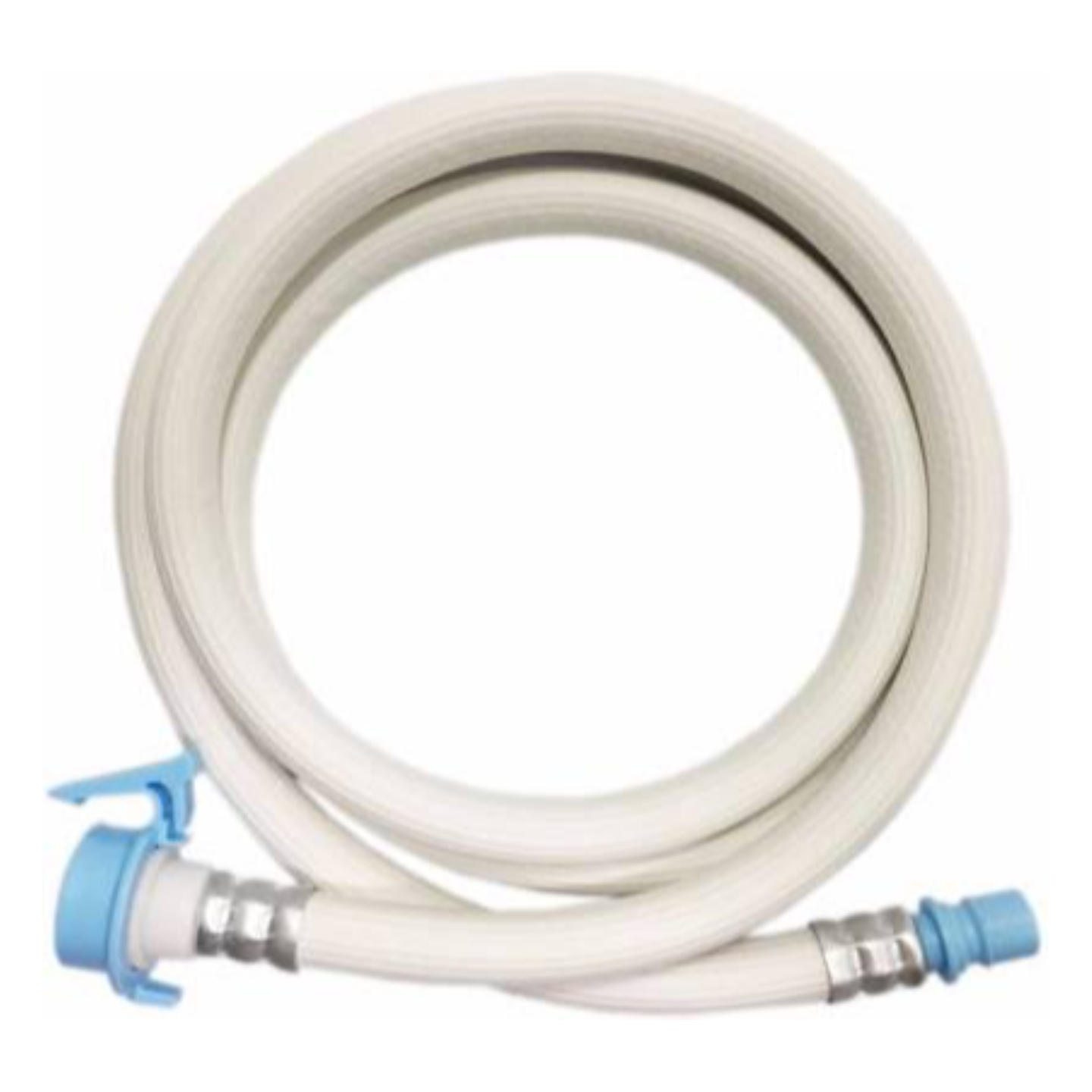 Croma Inlet Pipe For Washing Machine