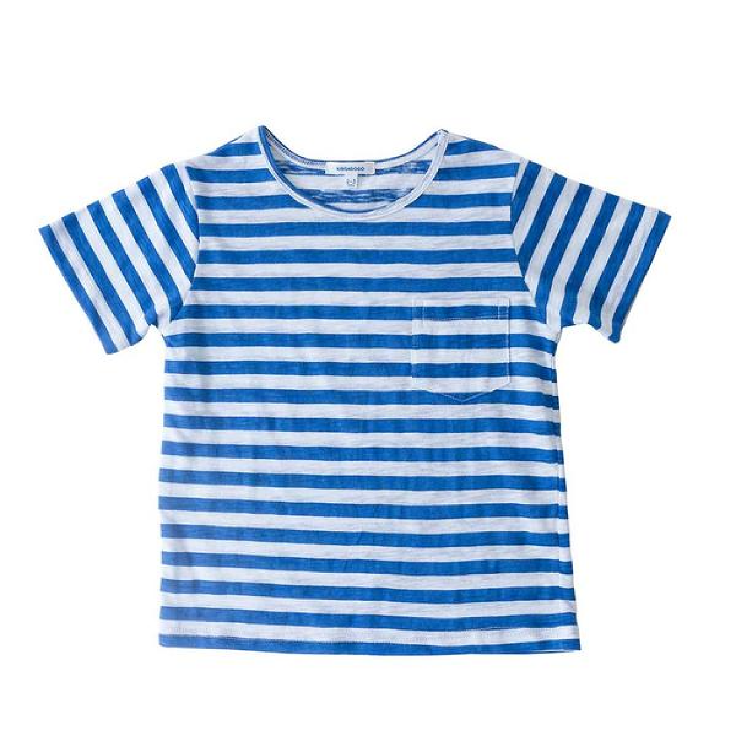 Percy T Big Stripes