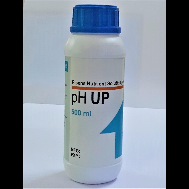 pH Up-500