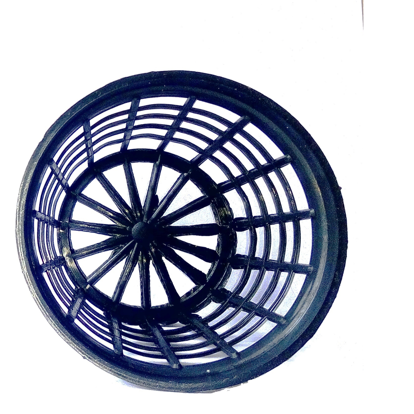 3 INCH NET POT QTY:150