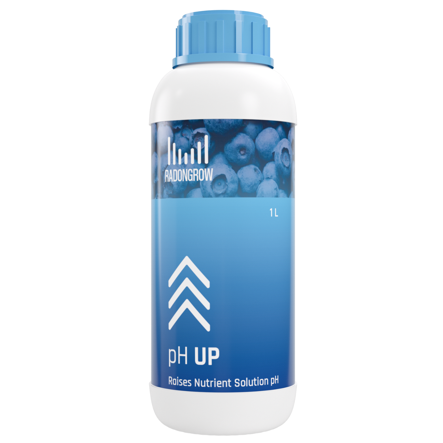 Radongrow ph UP 1000 ml
