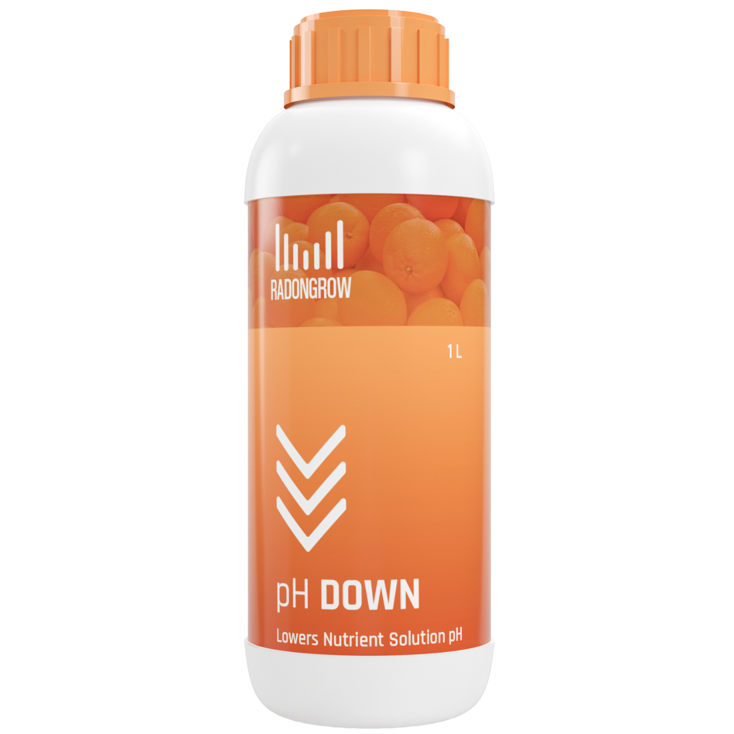 Radongrow pH Down 1000 ml