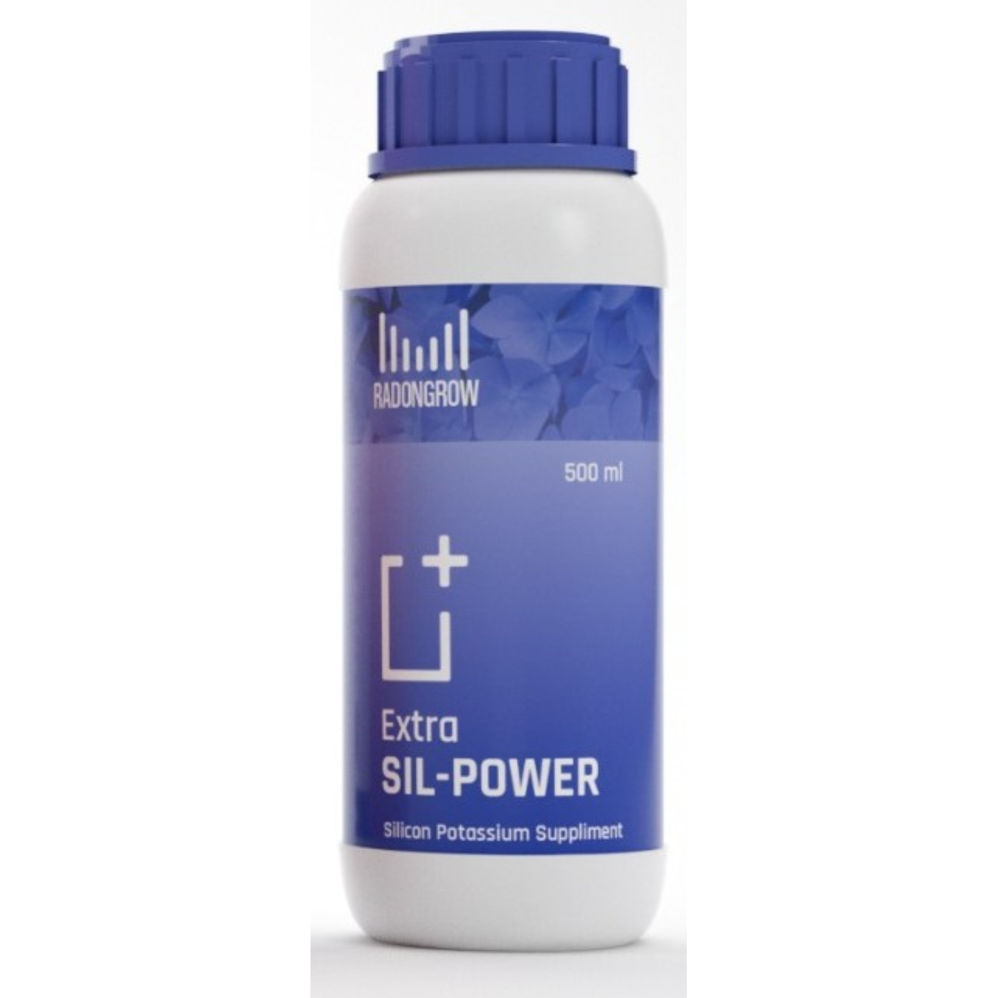 Sil Power 500 ML (Silicon supliment )