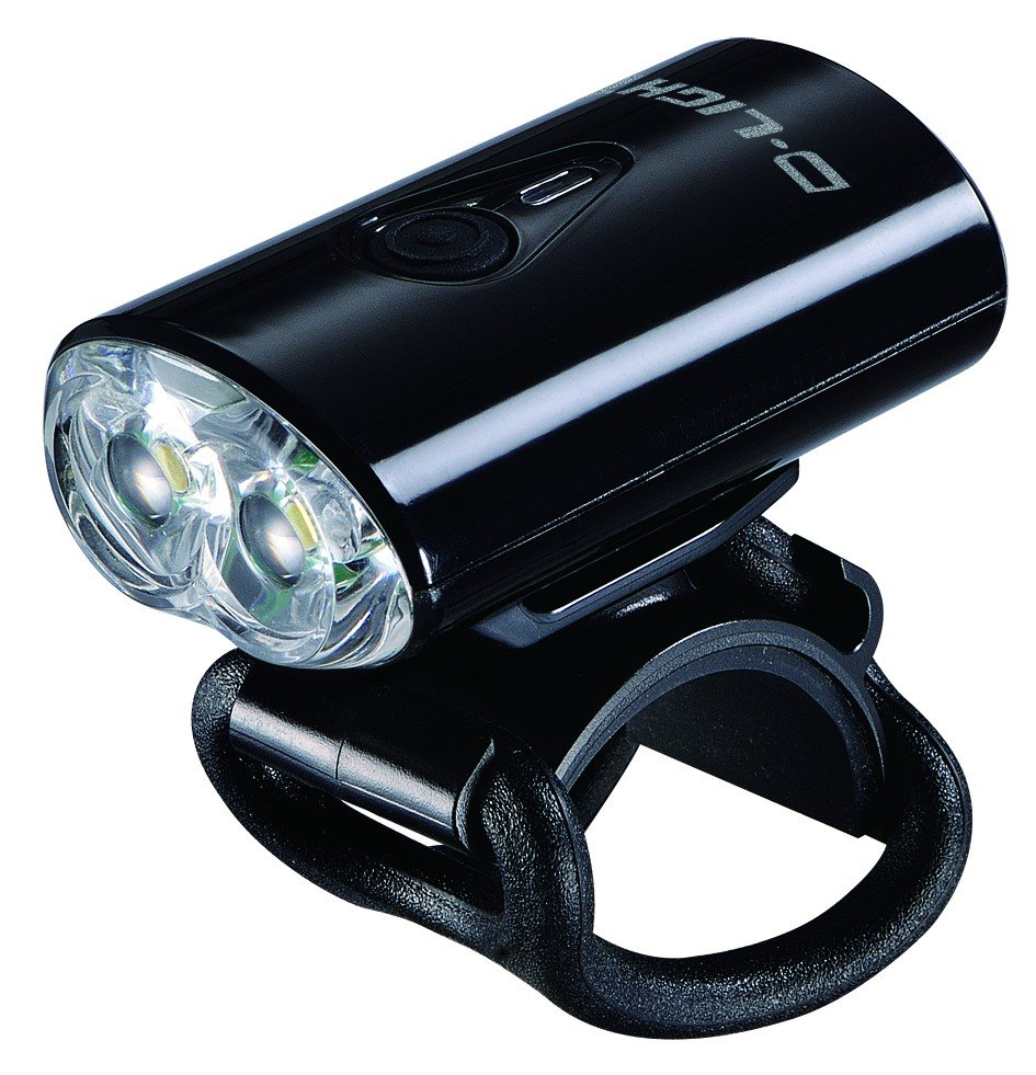 D-Light CG-211W Head Light (8 Lux)
