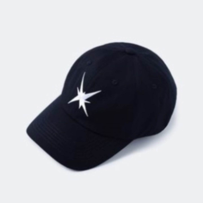 TXT MAGIC LOGO BACK CAP