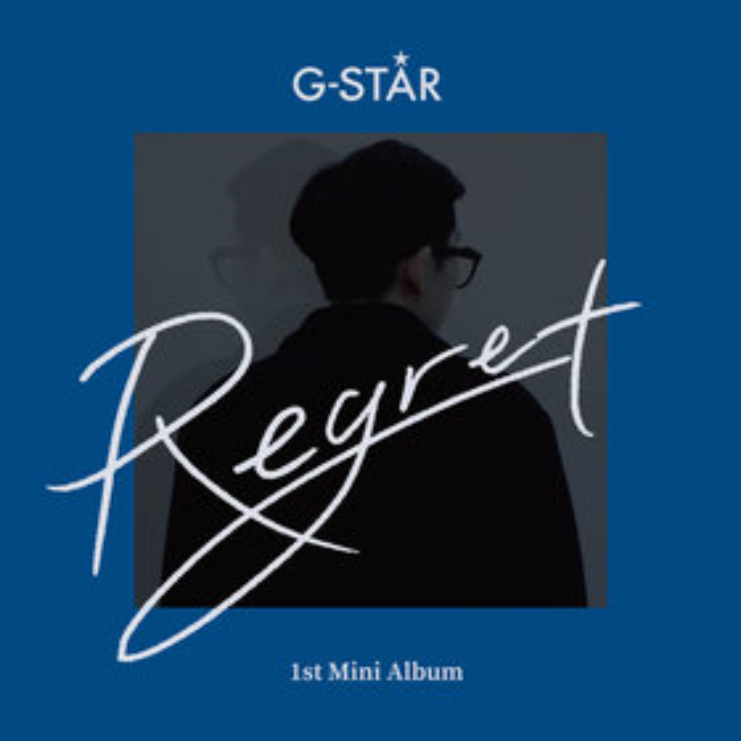G-star - Regret