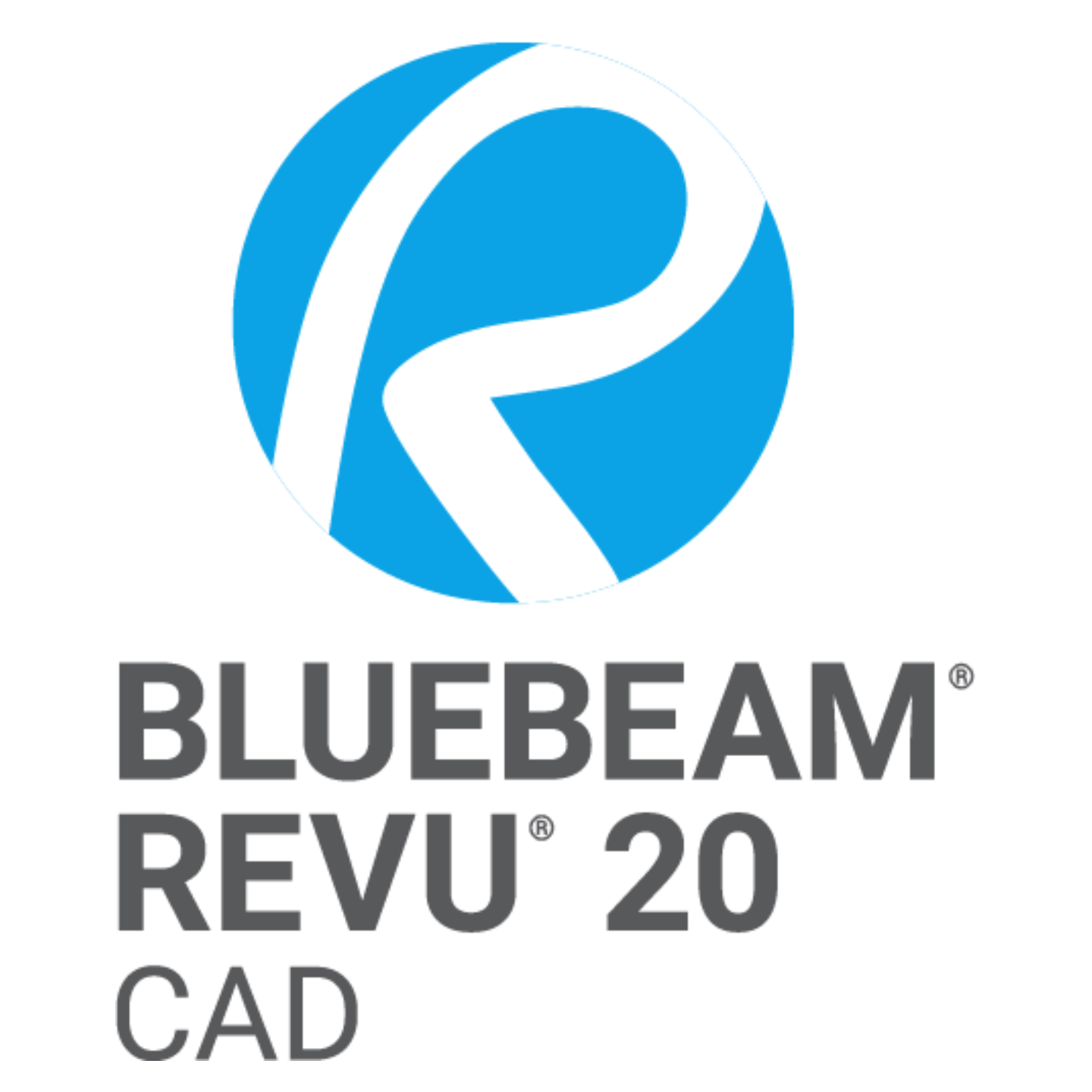 BLUEBEAM REVU 2020 CAD  BUNDLED WITH NEW MAINTENANCE & SUPPORT