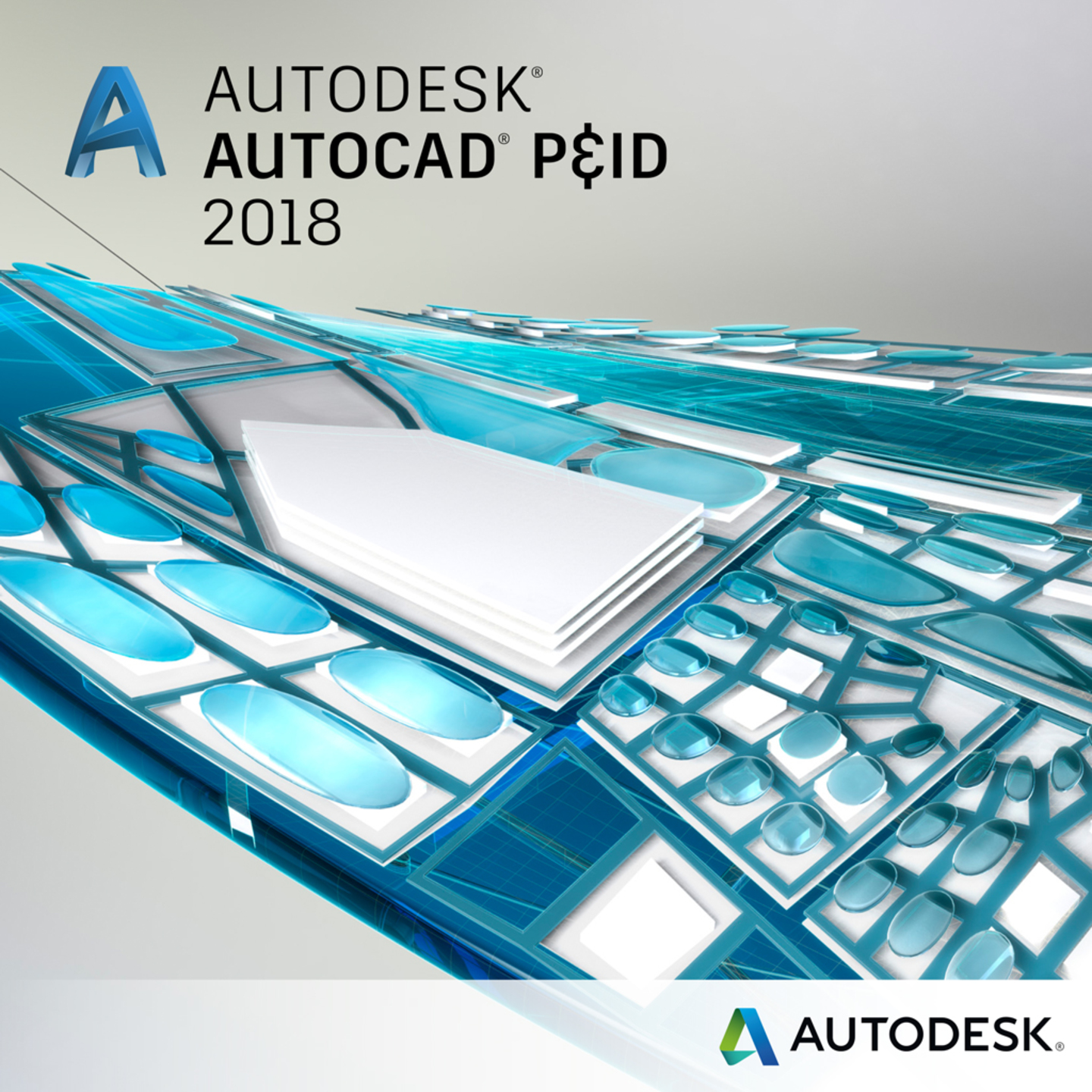 AUTOCAD P  ID TRAINING