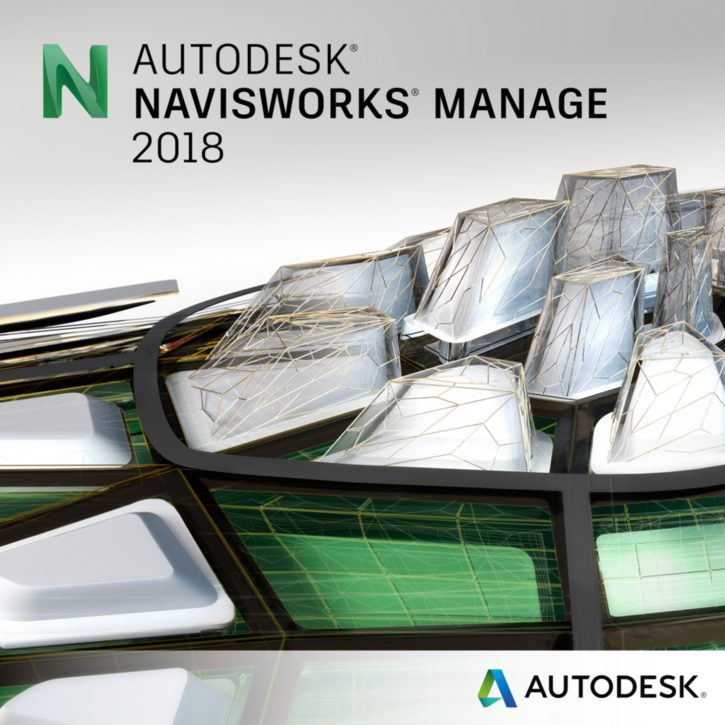 AUTODESK NAVISWORKS MANAGE TRAINING
