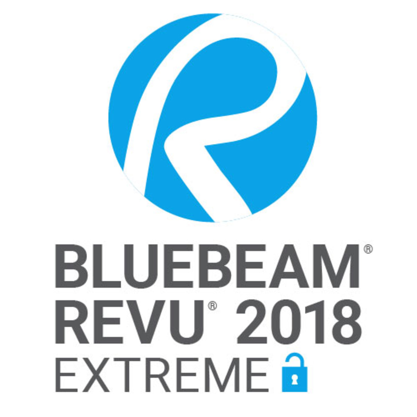BLUEBEAM REVU 2018 EXTREME-NEW OPEN LICENSES SUBSCRIPTION