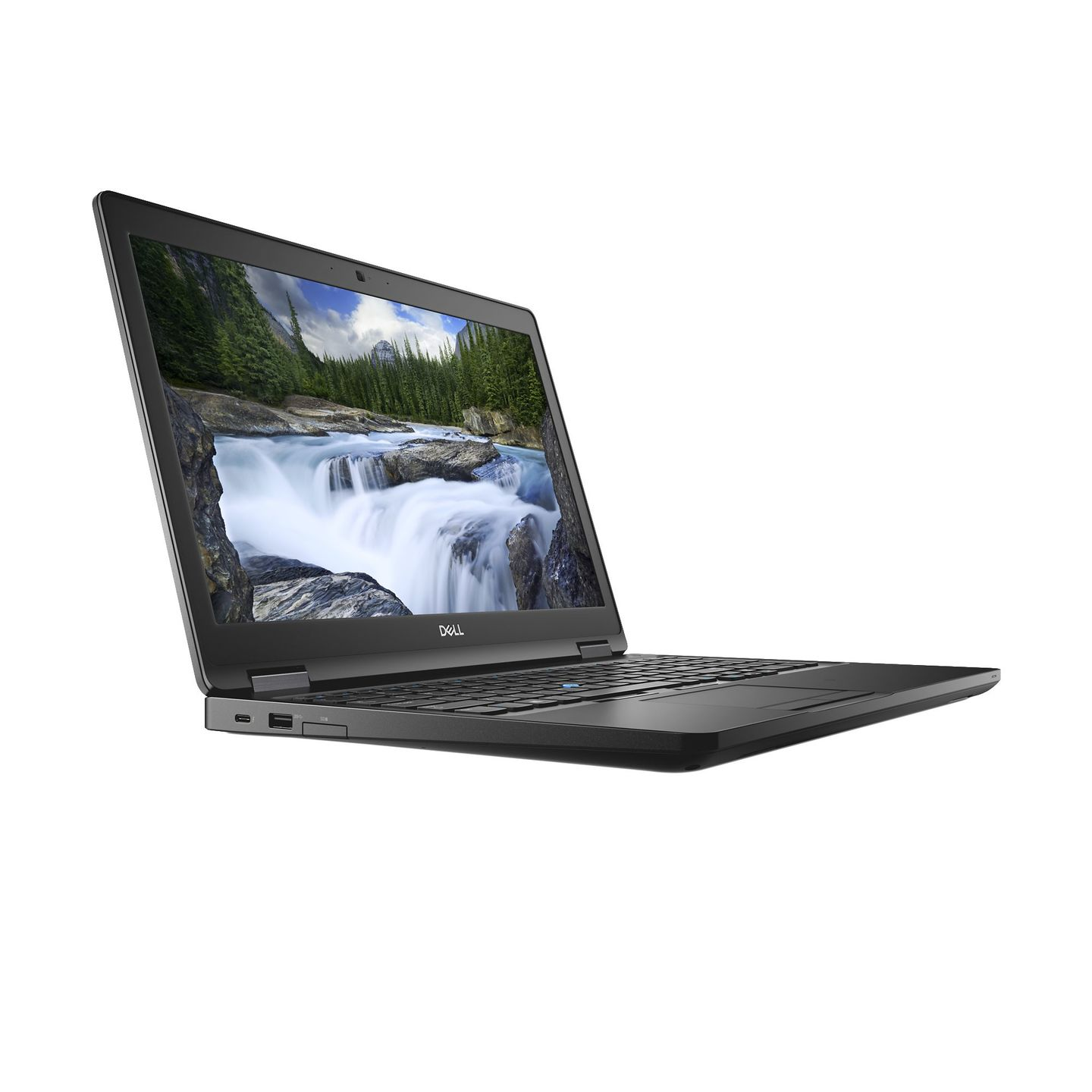 DELL MOBILE PRECISION 3530-Touch Screen