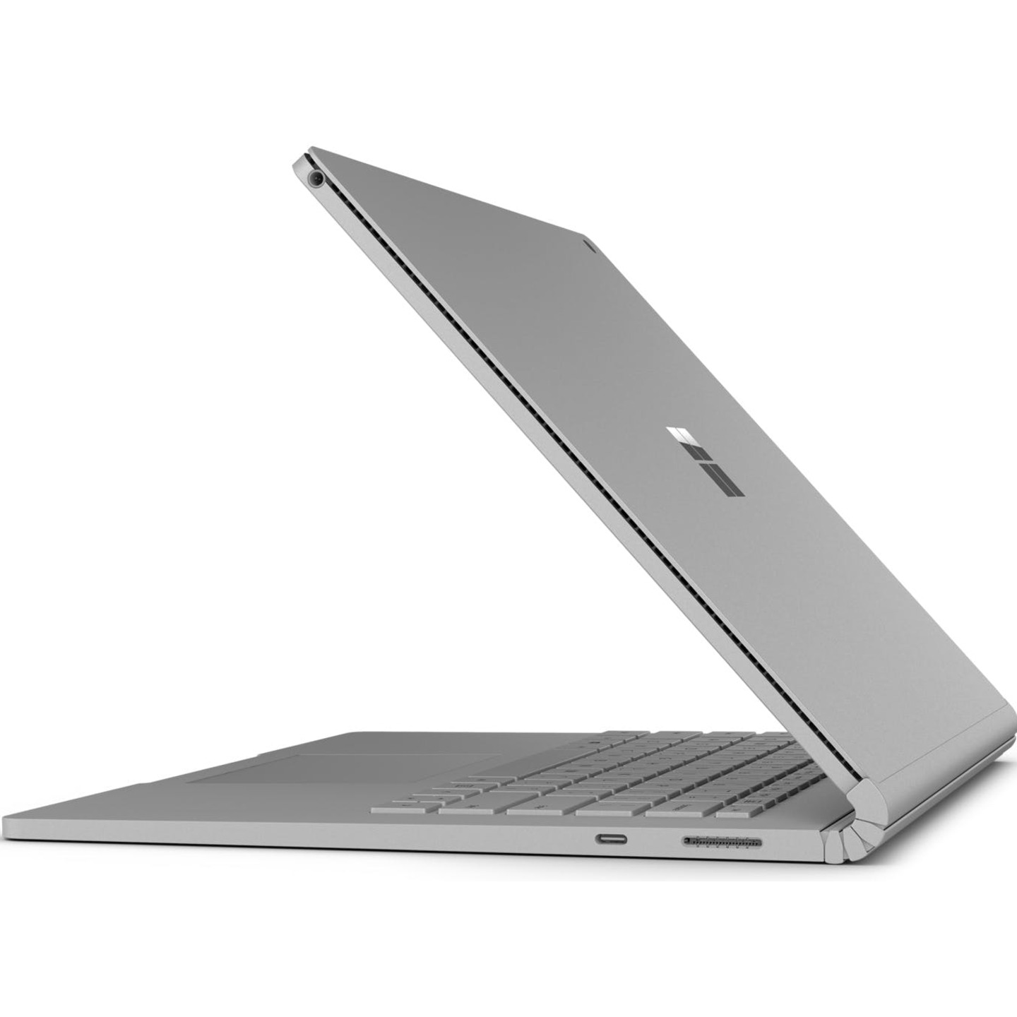 Surface Book2 512GB,  i7 , 16GB - 13.5""