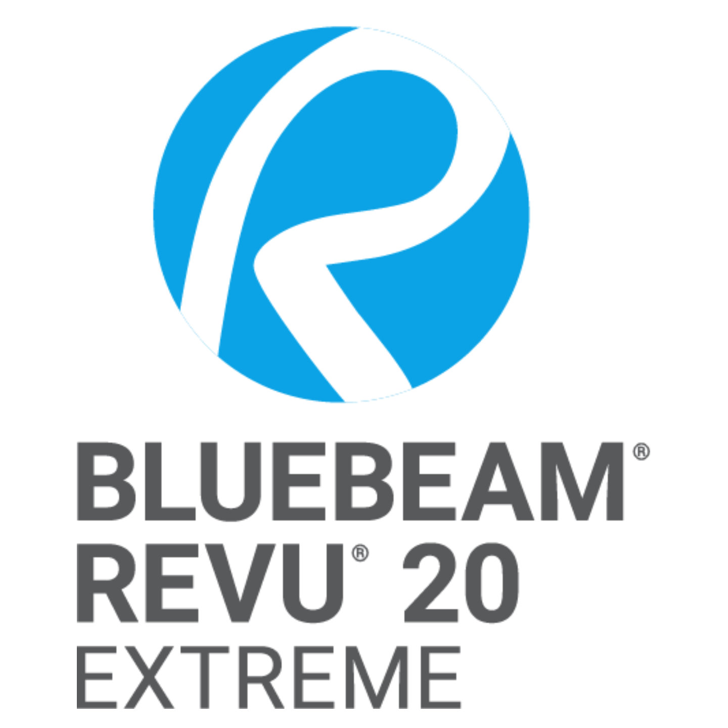 BLUEBEAM REVU 2020 EXTREME BUNDLED WITH NEW MAINTENANCE & SUPPORT