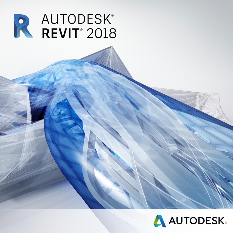 AUTODESK REVIT ARCHITECTURE TRAINING - STARTER