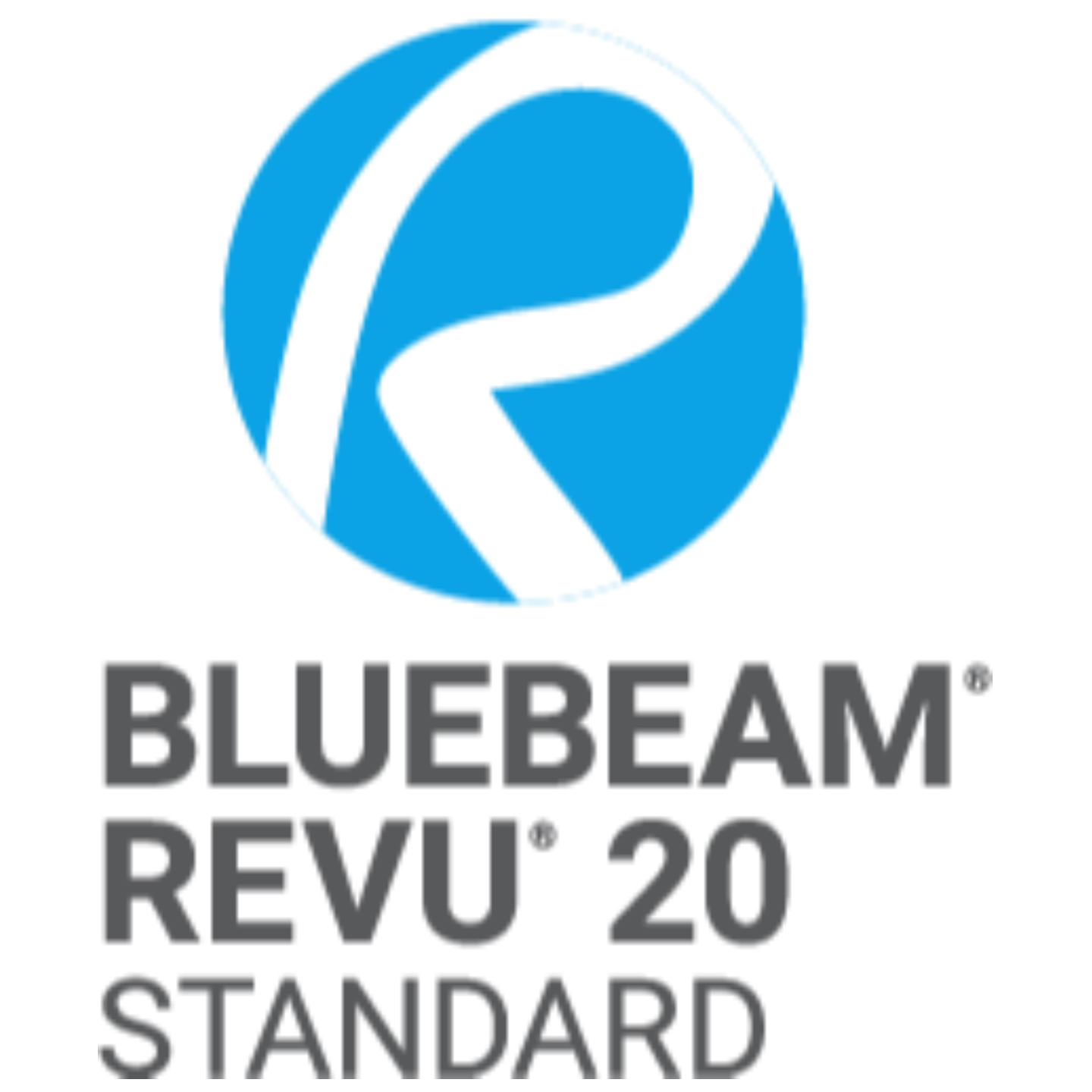 BLUEBEAM REVU 2020 STANDARD  BUNDLED WITH NEW MAINTENANCE & SUPPORT