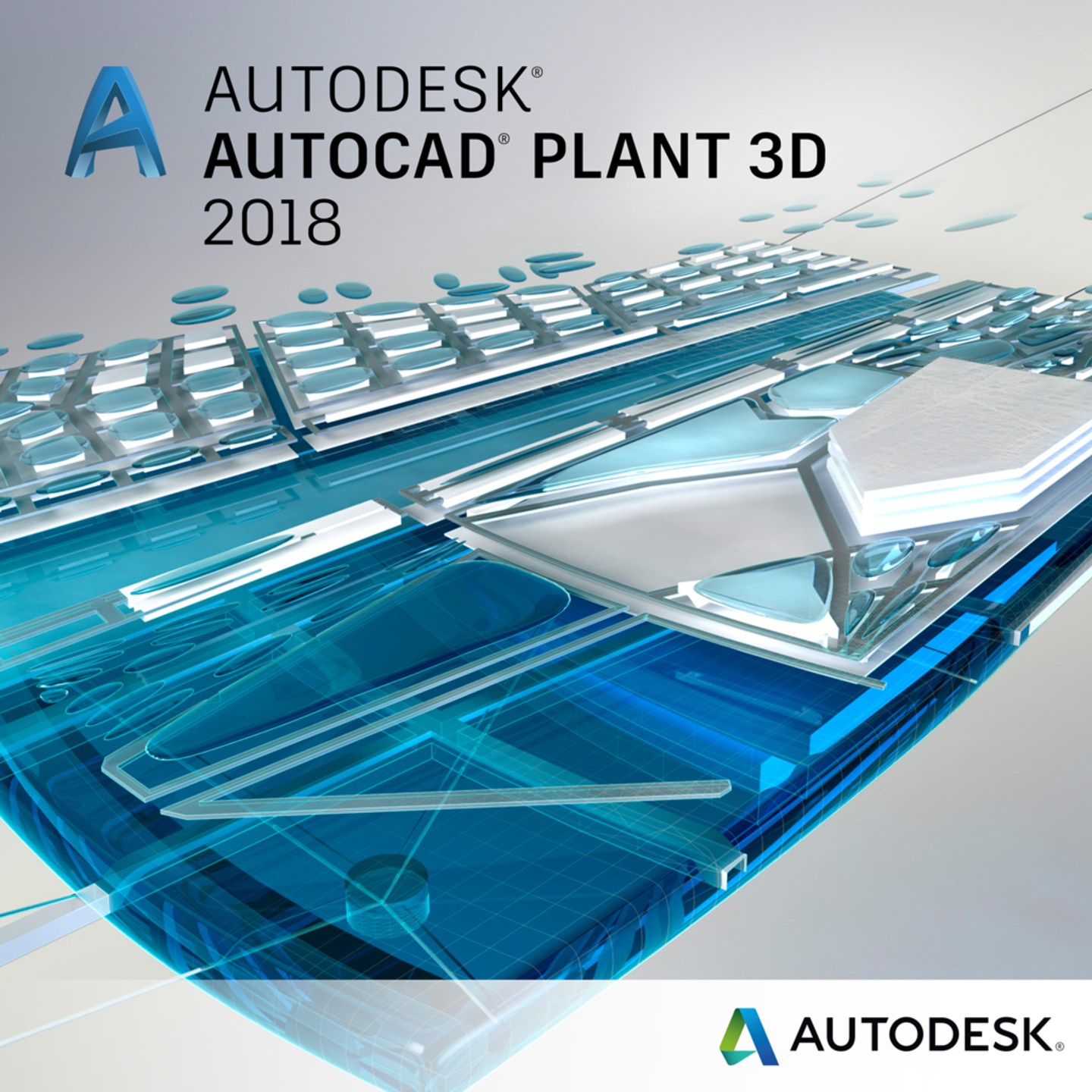 AUTOCAD PLANT 3D TRAINING
