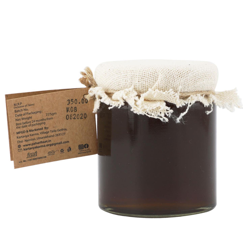 Himalayan Jungle Honey