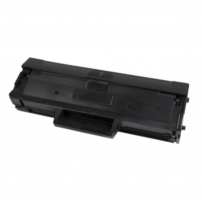 MLT-D111L Samsung Compatible Toner