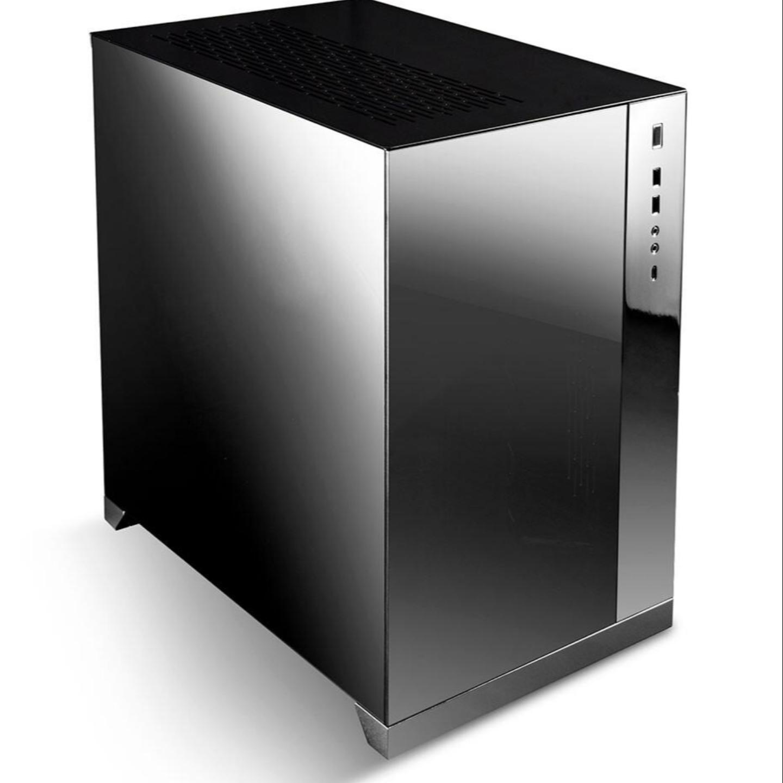 Lian Li O11 Dynamic PCMR Edition