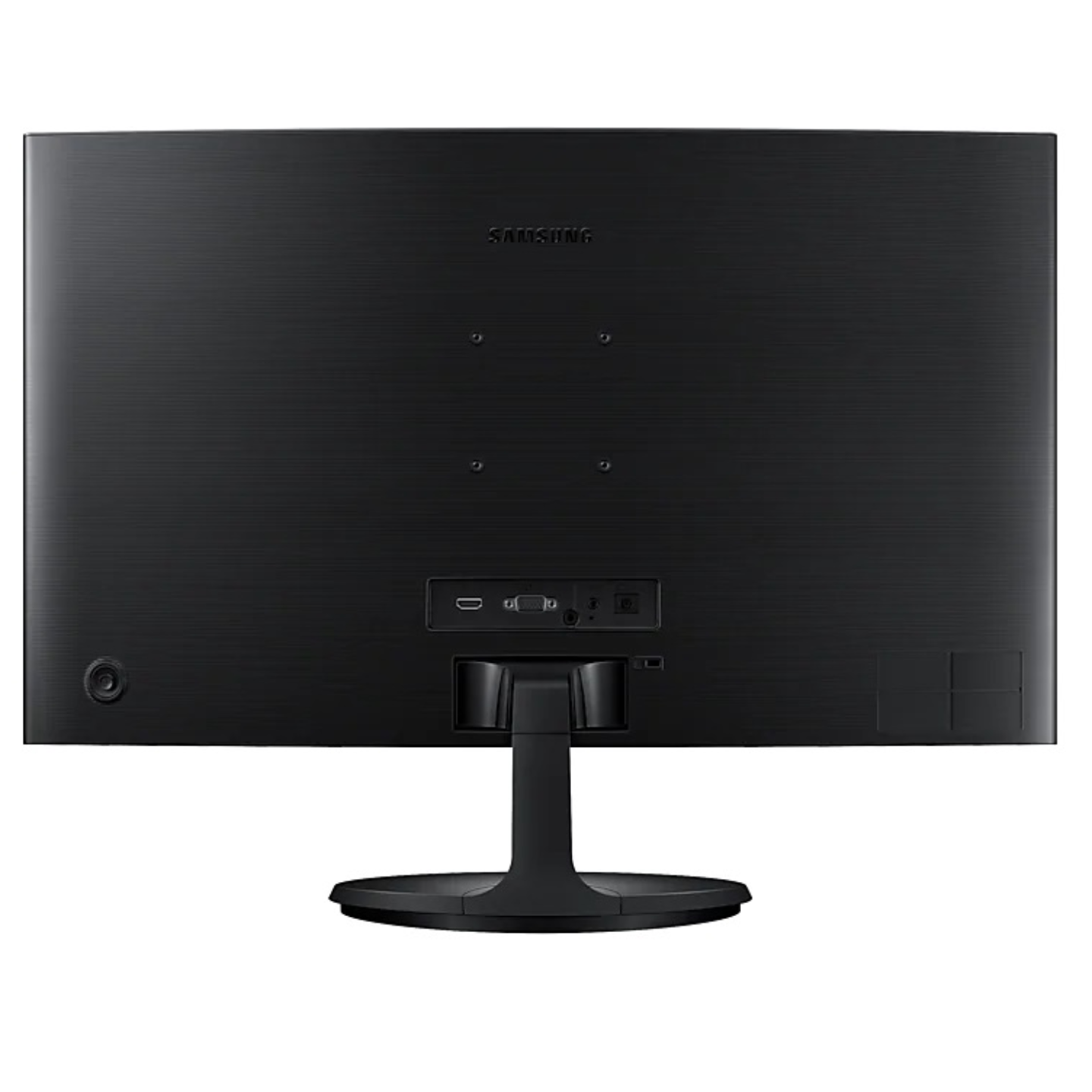 "ZOOM IN 27"" Essential Curved Monitor CF390 LC27F390FHEXXS"