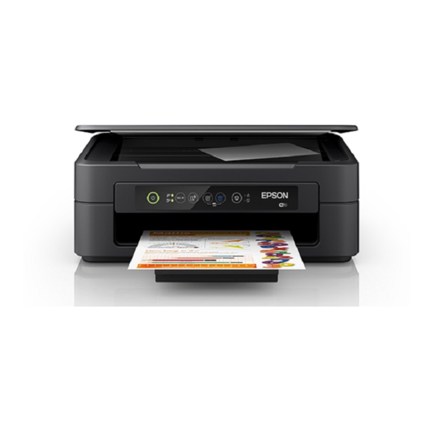Epson Express Home XP-2101