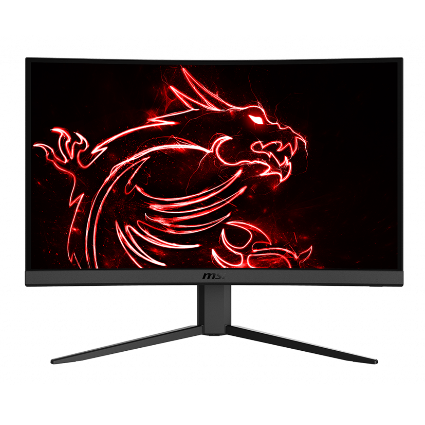 MSI G24C4 Gaming Monitor