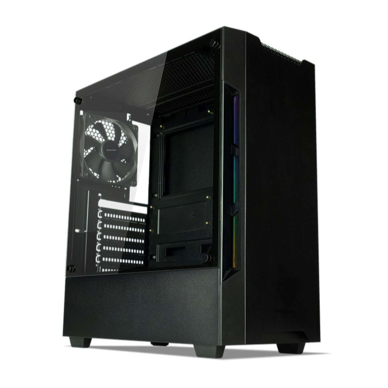 Tecware Nexus Evo Black