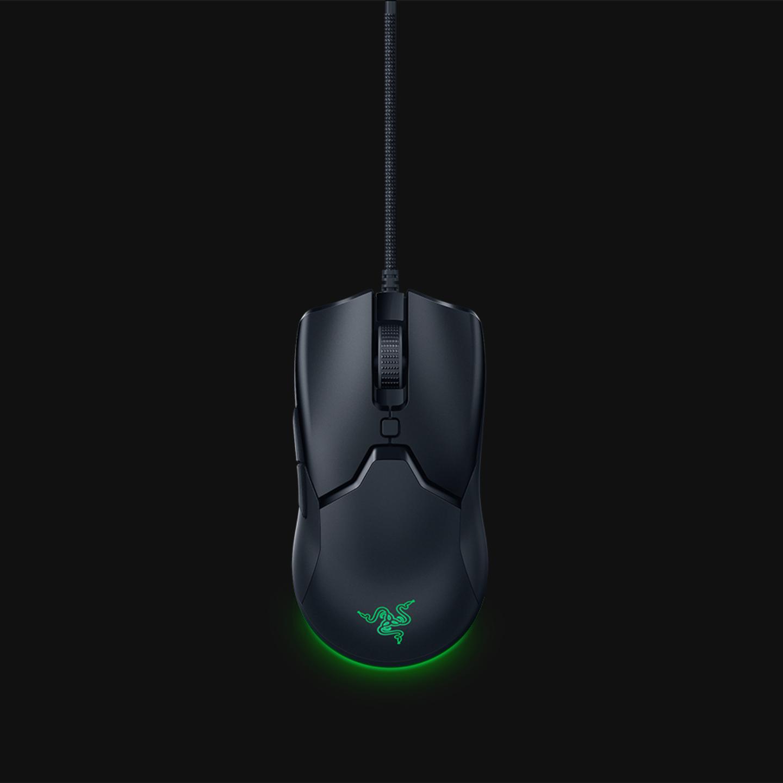 Razer Viper Mini Wired Gaming Mouse