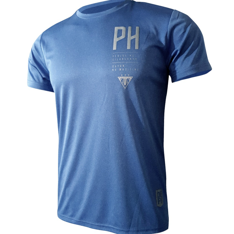 Team PH - Defy Athletics