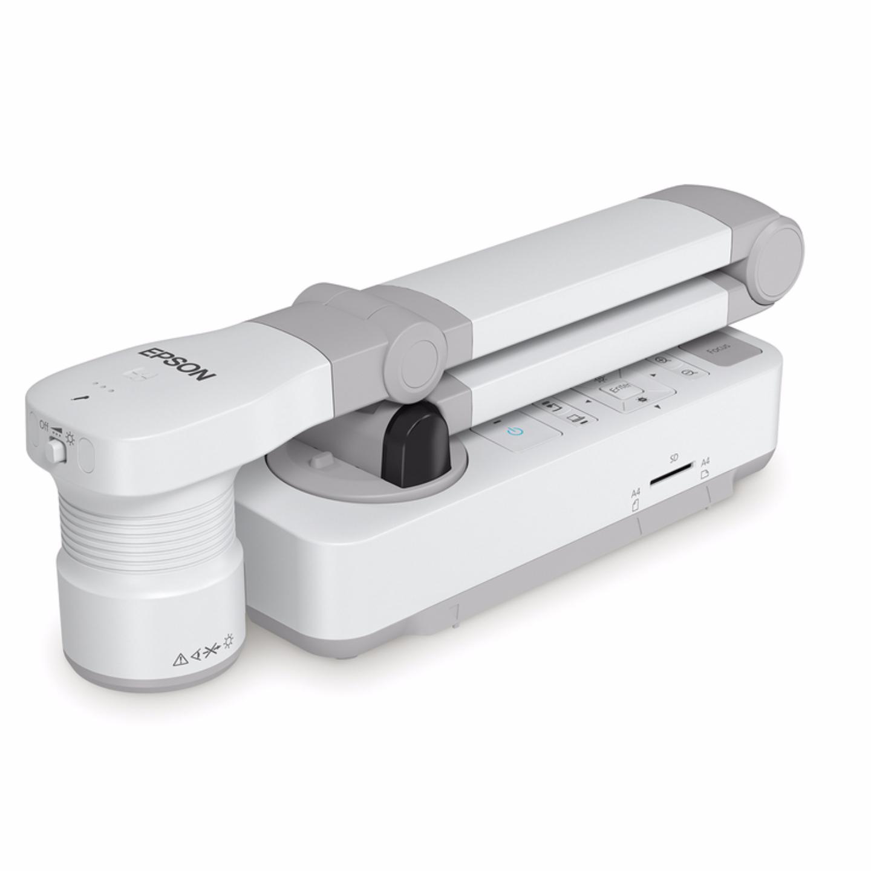 Epson Full HD 1080p Document Camera