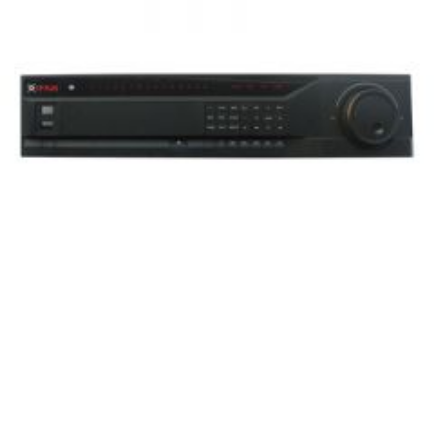 CP Plus 32 Channel Network Video Recorder
