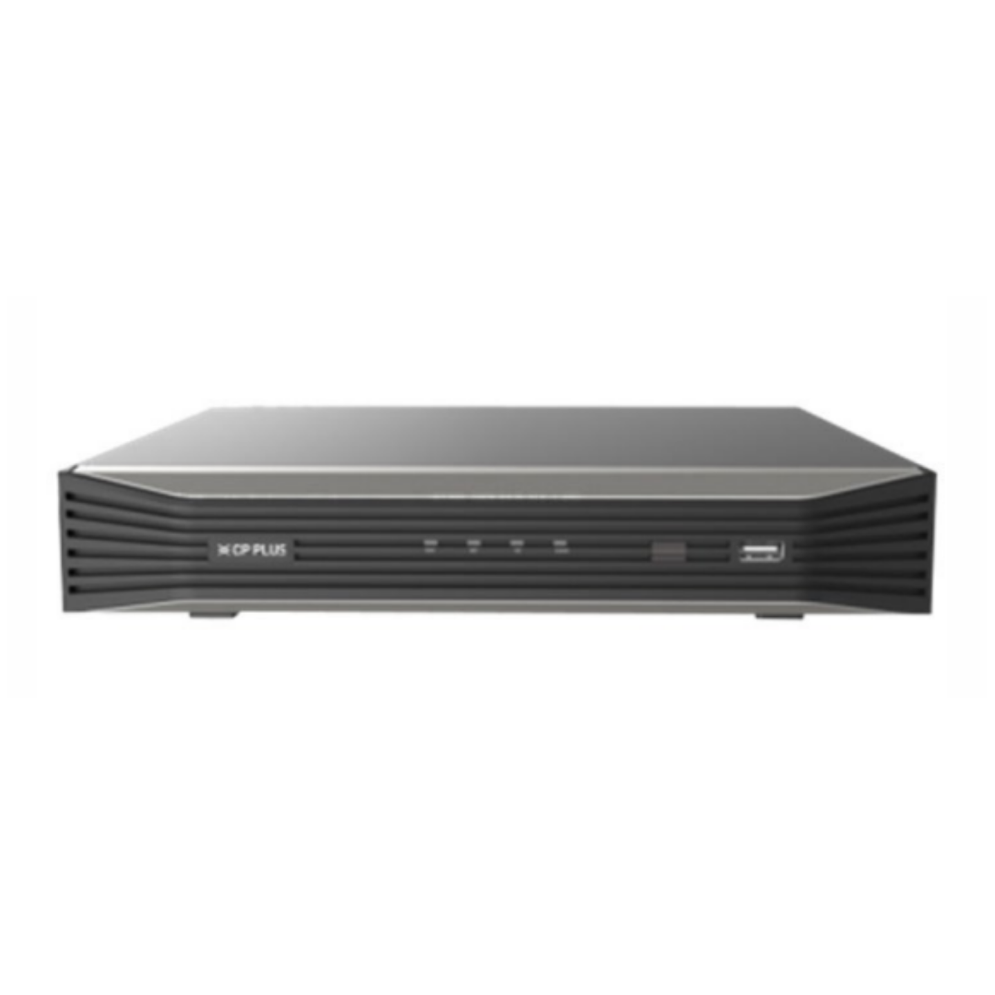 CP Plus 32 Ch 4K Network Video Recorder CP-VNR-3432