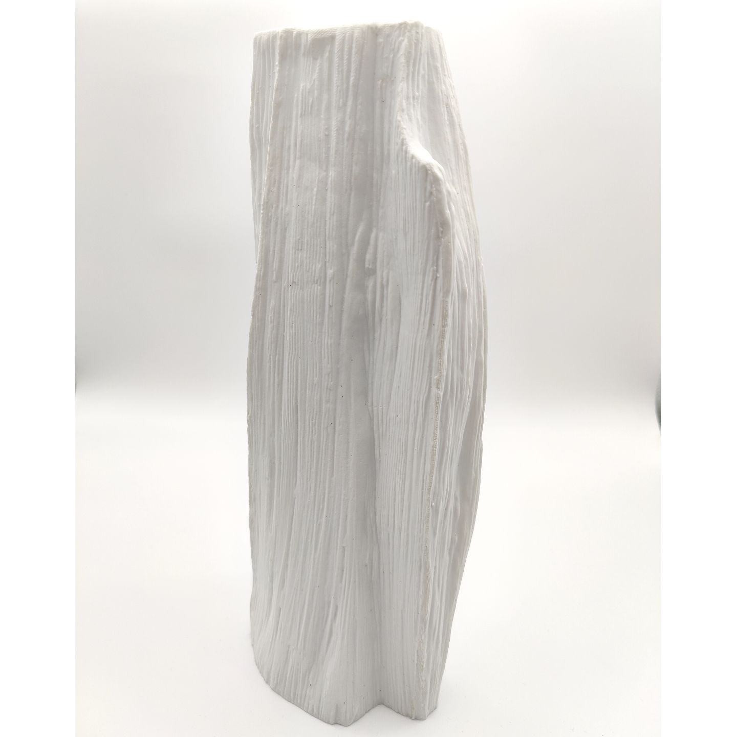 Tree Trunk Vases-Large