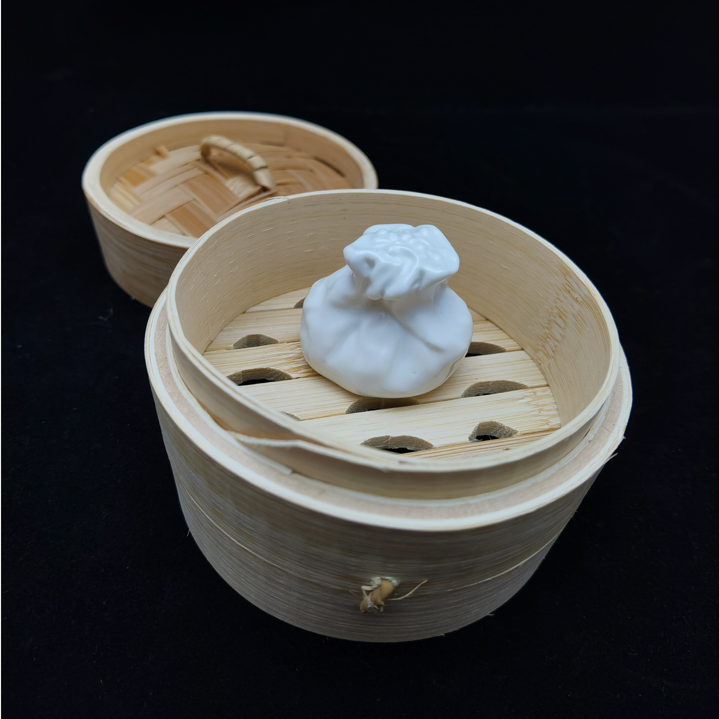 Dim Sum Gift Set - Paper Weight (S3)