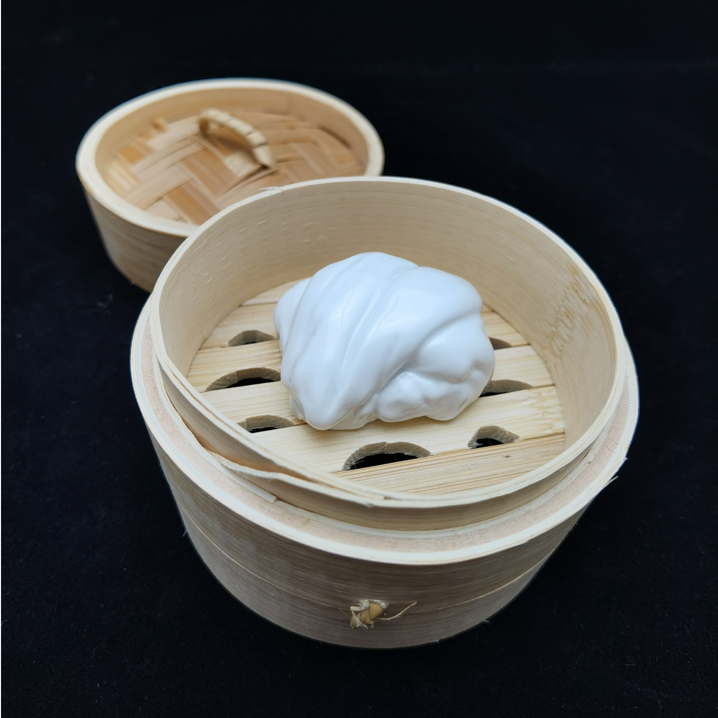 Dim Sum Gift Set - Paper Weight (S5)