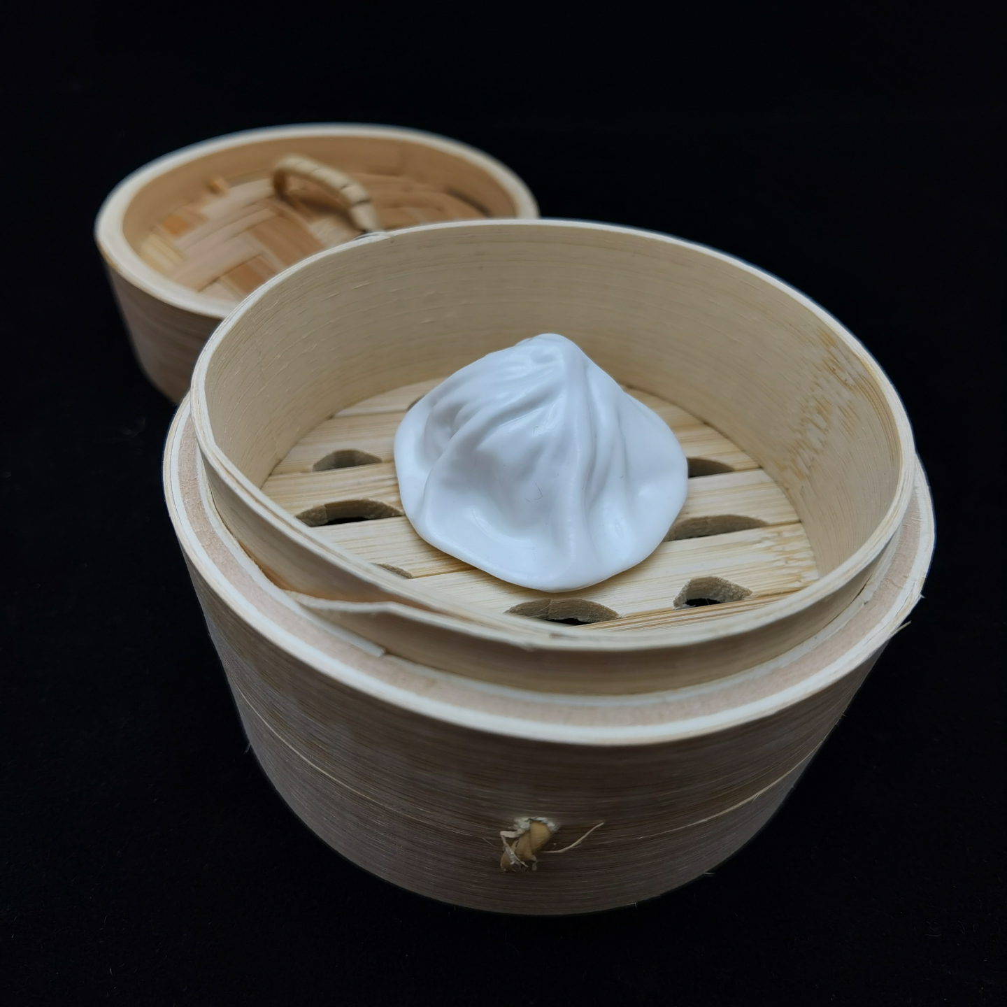 Dim Sum Gift Set - Paper Weight (S2)