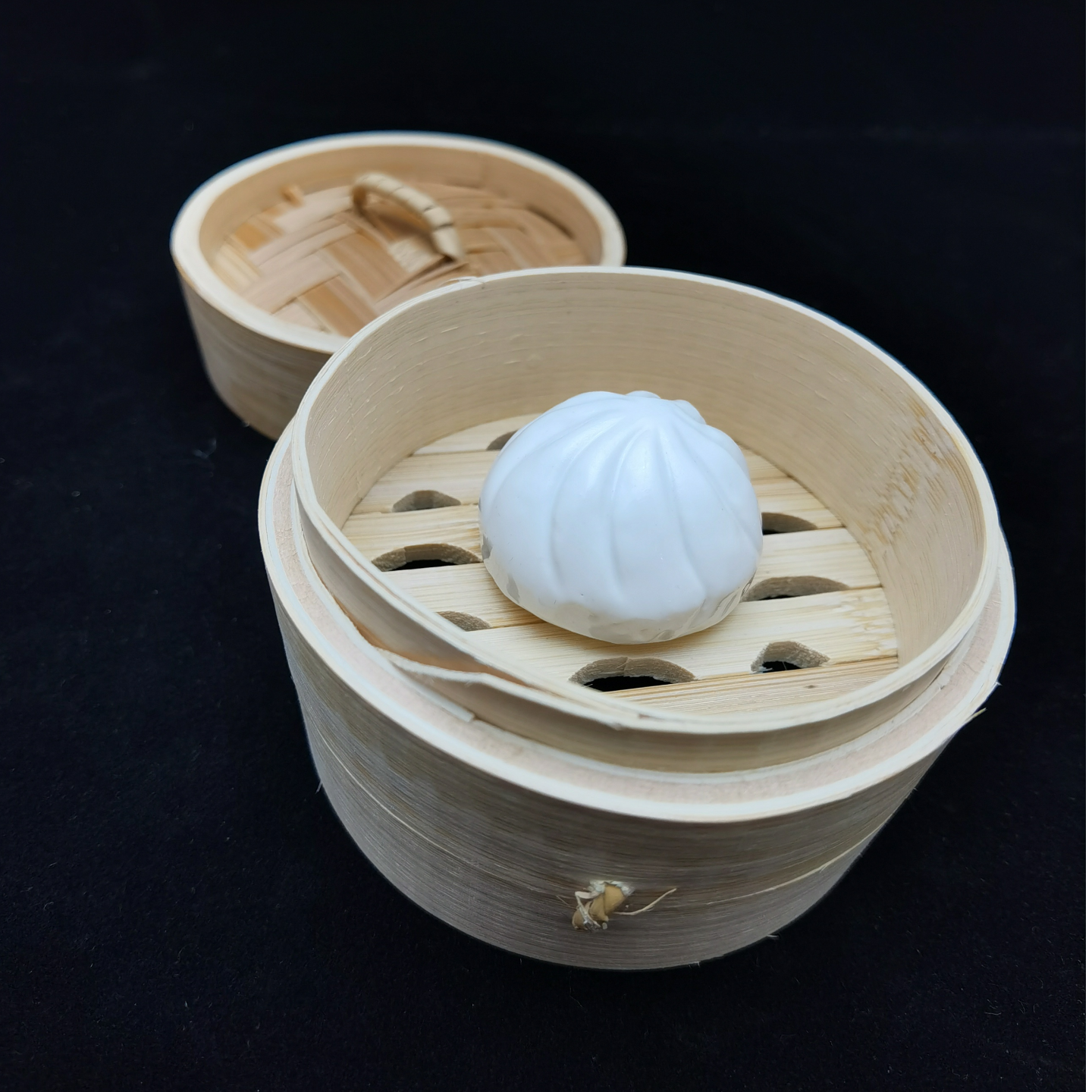 Dim Sum Gift Set - Paper Weight (S4)