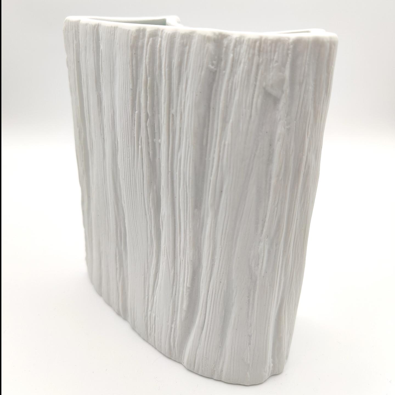 Tree Trunk Vases-Medium
