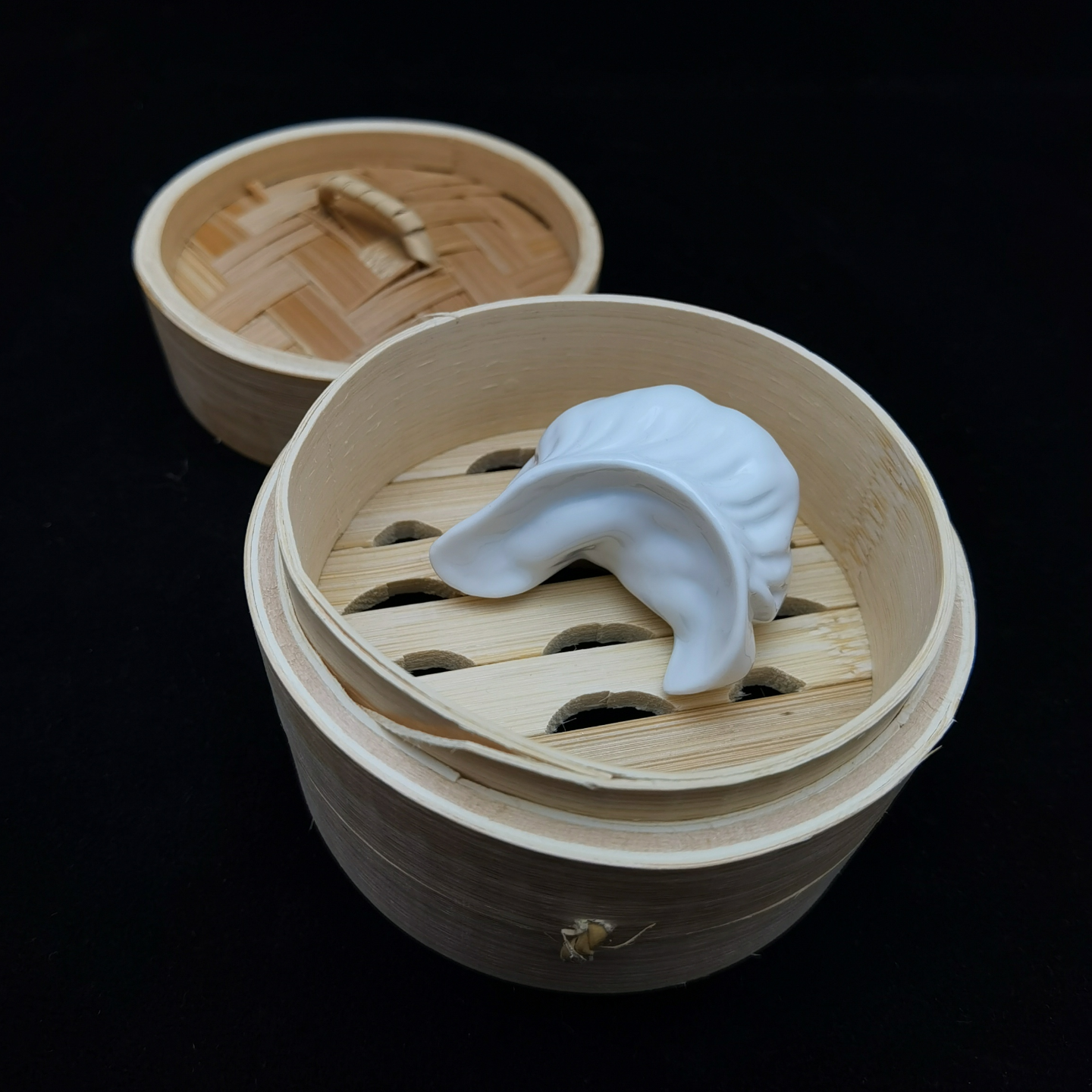 Dim Sum Gift Set - Paper Weight (S1)
