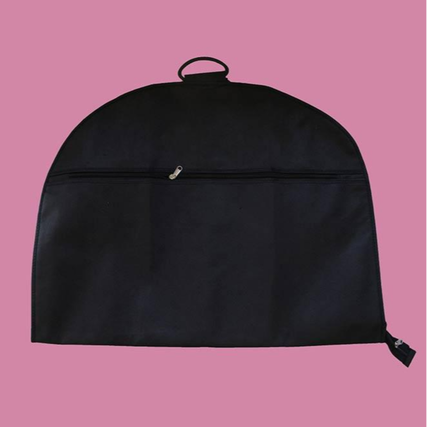 Handy Black Blazer Cover