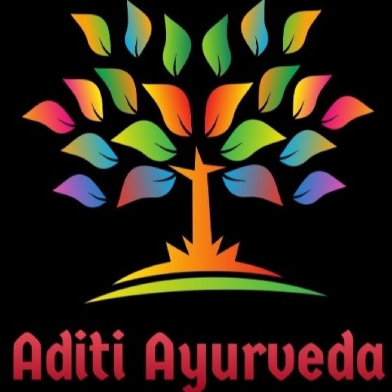 Aarogya Kit