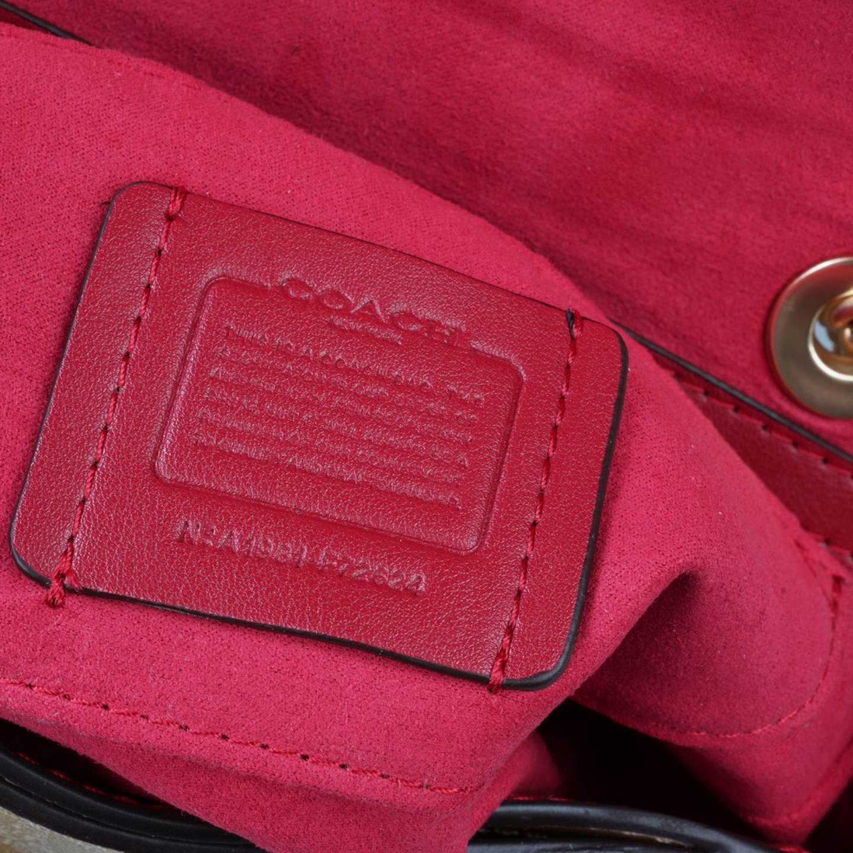 New style F73057 72624 48620 72628 ladies shoulderbag cross-bodybag slingbag